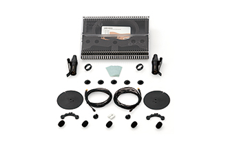 KIT-CORE-4060-SMK