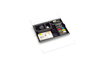 KIT-CORE-4071-EMK