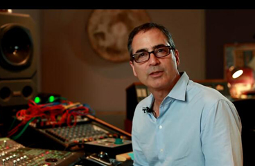 Top Mixing Engineer Tony Maserati on Multiband Compression for Vocals