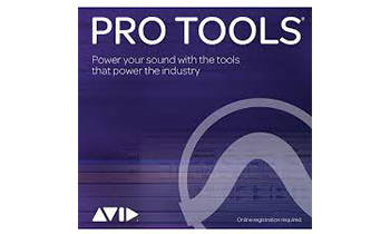 Pro Tools Perpetual Reinstatement CN (BOXED)
