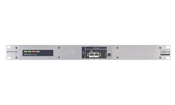 Network I/O BL-Dante HC Bridge, MM