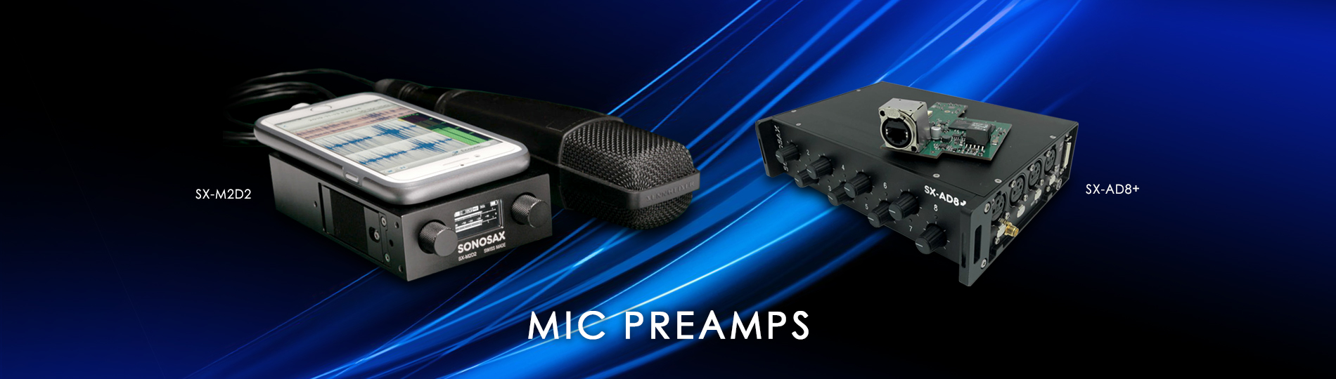 SonosaxMicPreamps_1900x540_02
